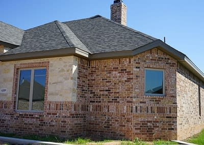 residential-new-home-lubbock-outside-kitchen