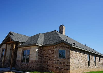 residential-new-home-lubbock-outside-side