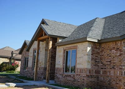 residential-new-home-lubbock-side-view