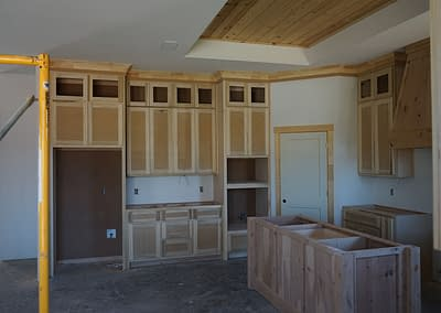 residential-new-home-lubbock-wood-work-cabinets
