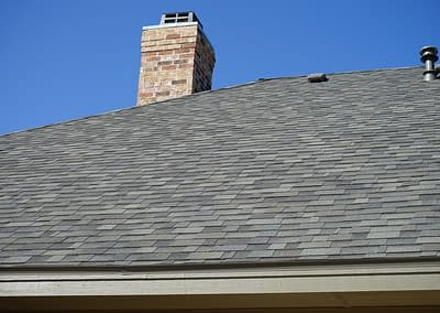 residential-new-roof-lubbock-composition