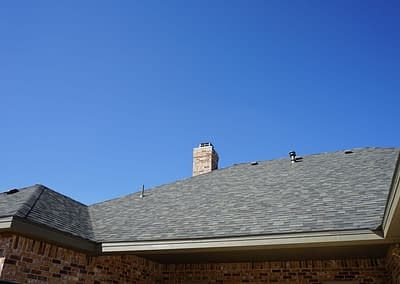 residential-new-roof-lubbock