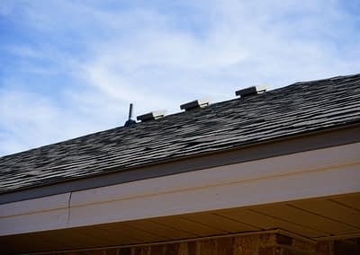 roofing-companies-in-lubbock-flashing