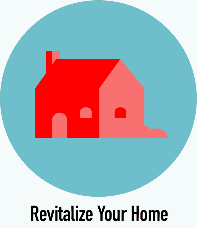 revitalize-your-home
